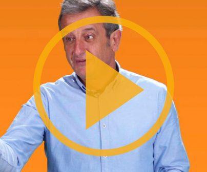 Luis Moya nos cuenta la historia de Repsol