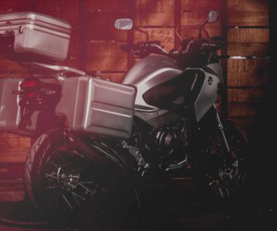 Madrid Motorcycle Film Festival: la motocicleta y el cine