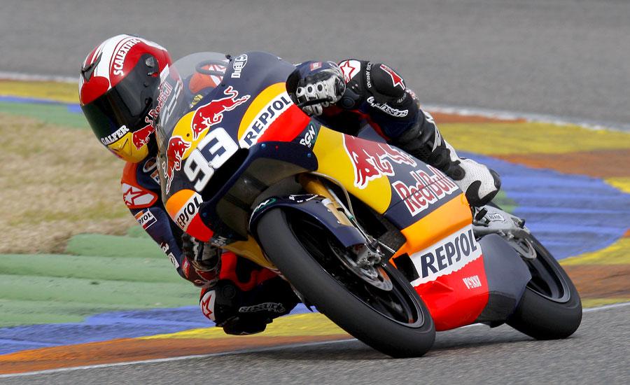 marc-marquez-con-su-moto-en-campeonato-de-125cc