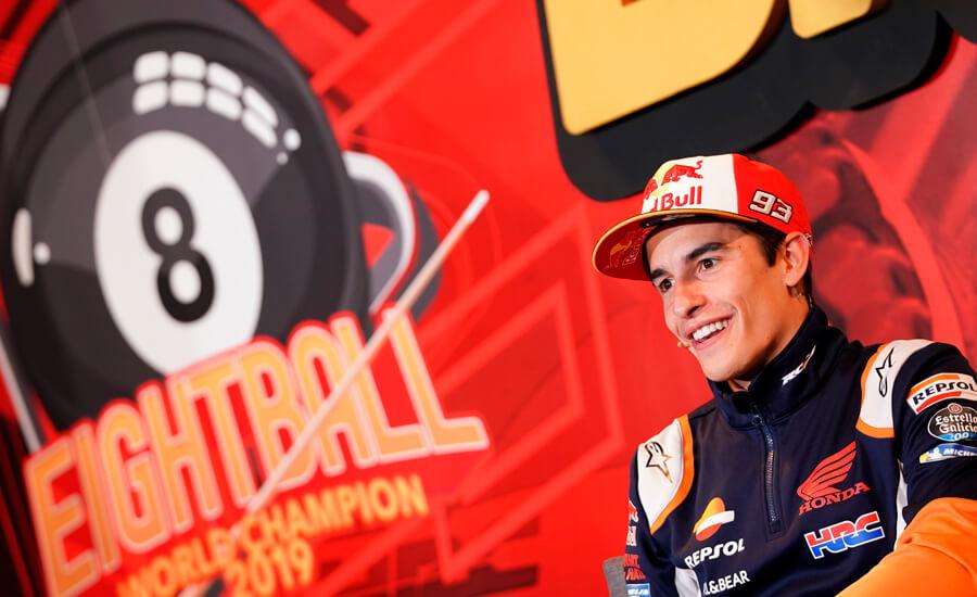 marc-marquez-defiende-titulo-de-campeon-de-motogp-en-2020