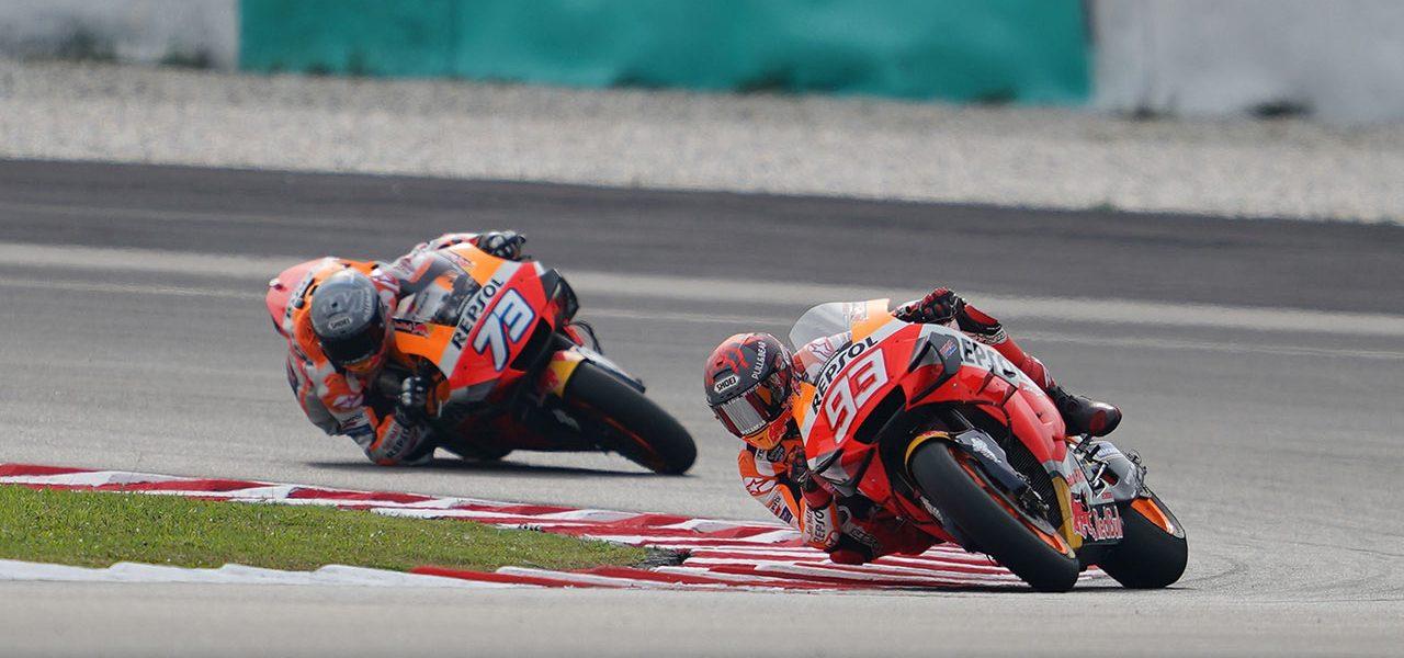 GP de España MotoGP 2020: horario, TV y dónde ver en directo online