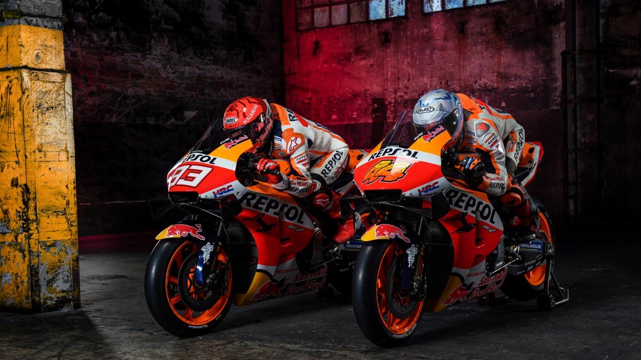 GP de Portugal MotoGP 2021: horario y dónde ver la carrera por TV