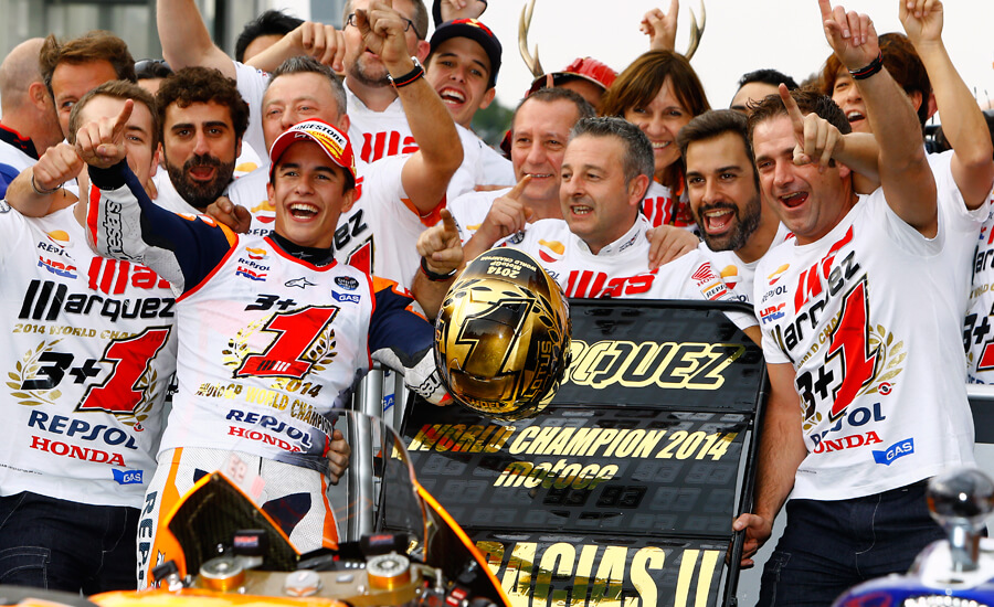 marquez-world-champion-2014