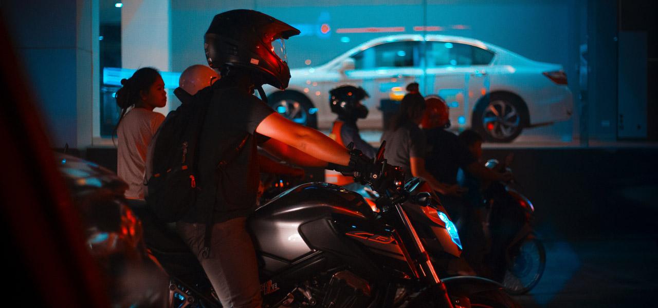 ¿Cuáles son las mejores motos para la ciudad?