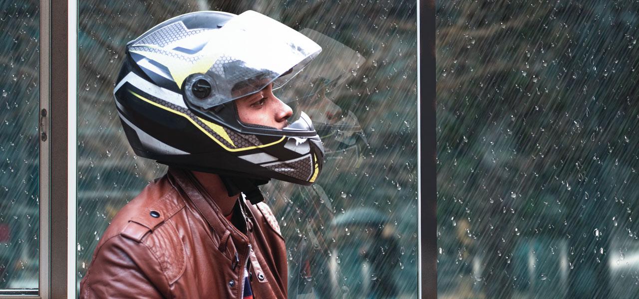 10 actividades caseras para cuando no puedes salir en moto