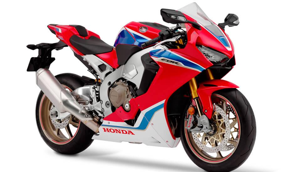 Honda_CBR1000RR_Fireblade_SP2