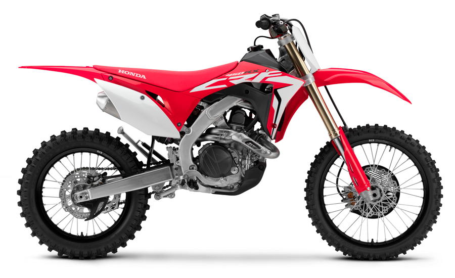 Honda_crf450rx