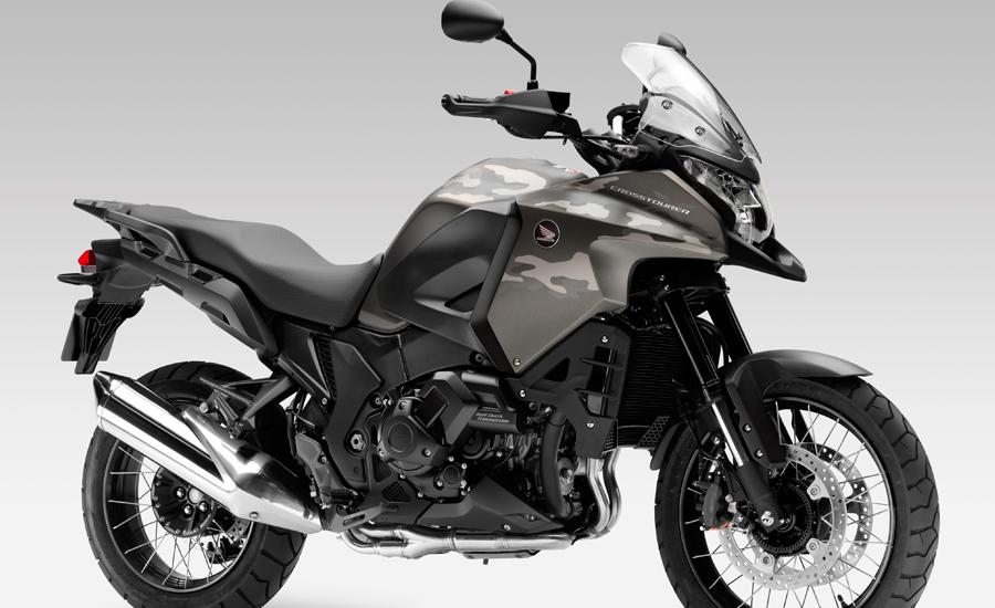 Honda_VFR_1200_crosstourer
