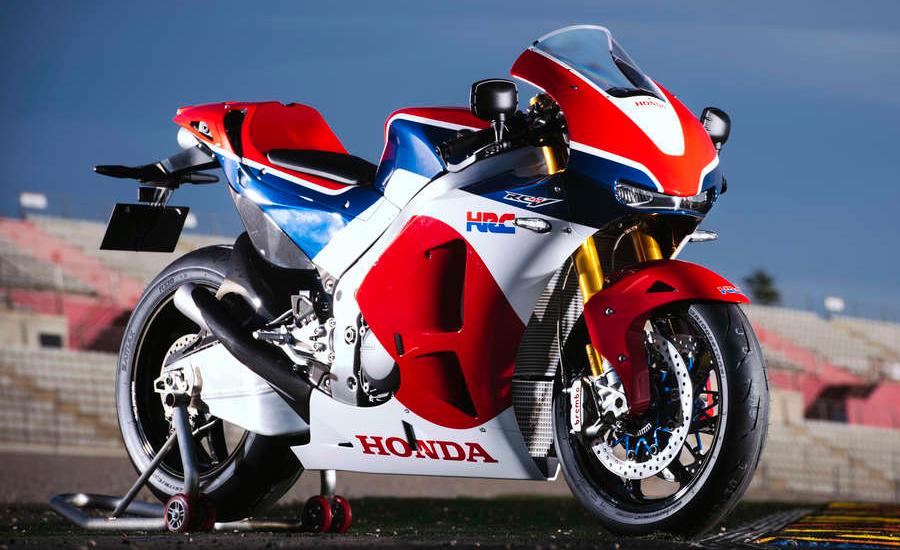 Honda_rc213v-s