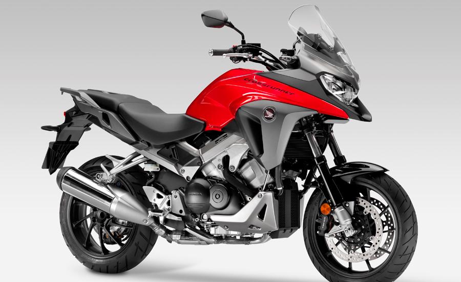 Honda_vfr800_crossrunner
