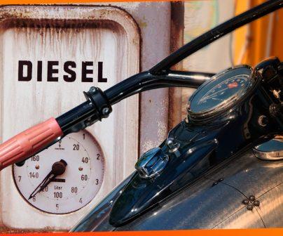 motos_diesel