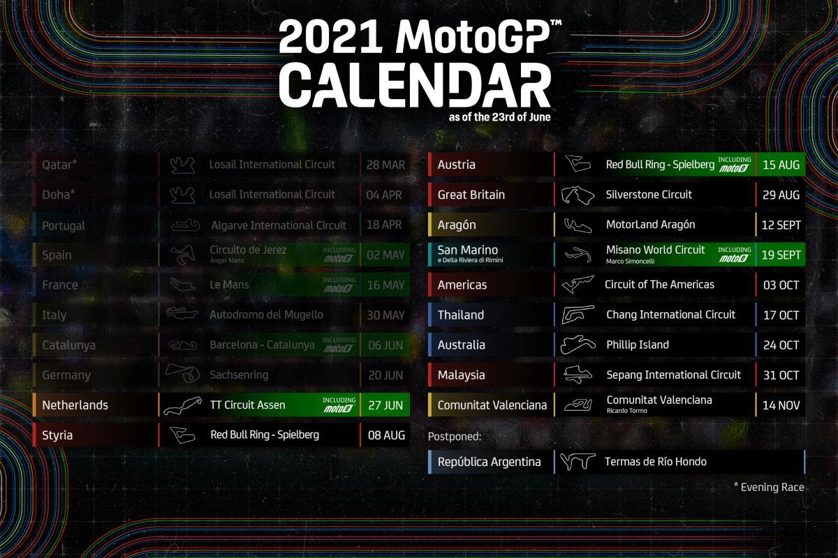 new-calendar-2021.big_