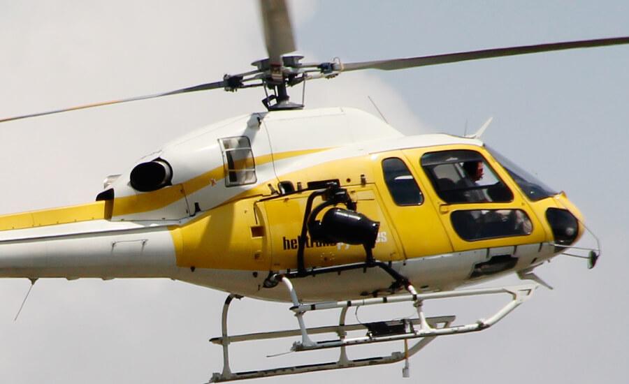 operador-camara-helicoptero-motogp