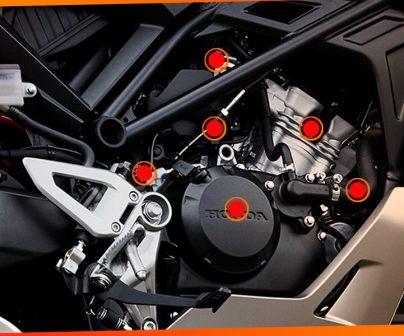 partes-motor-honda-cb125