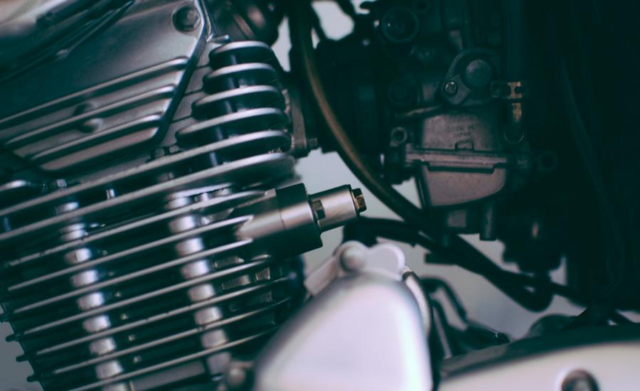 carburador_moto