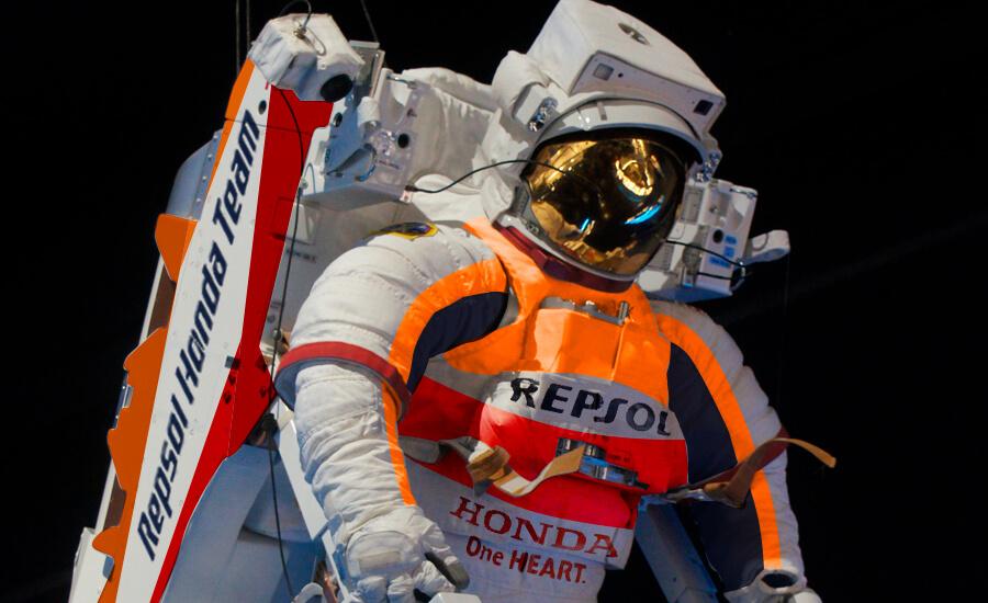 piloto-astronauta-repsol-honda