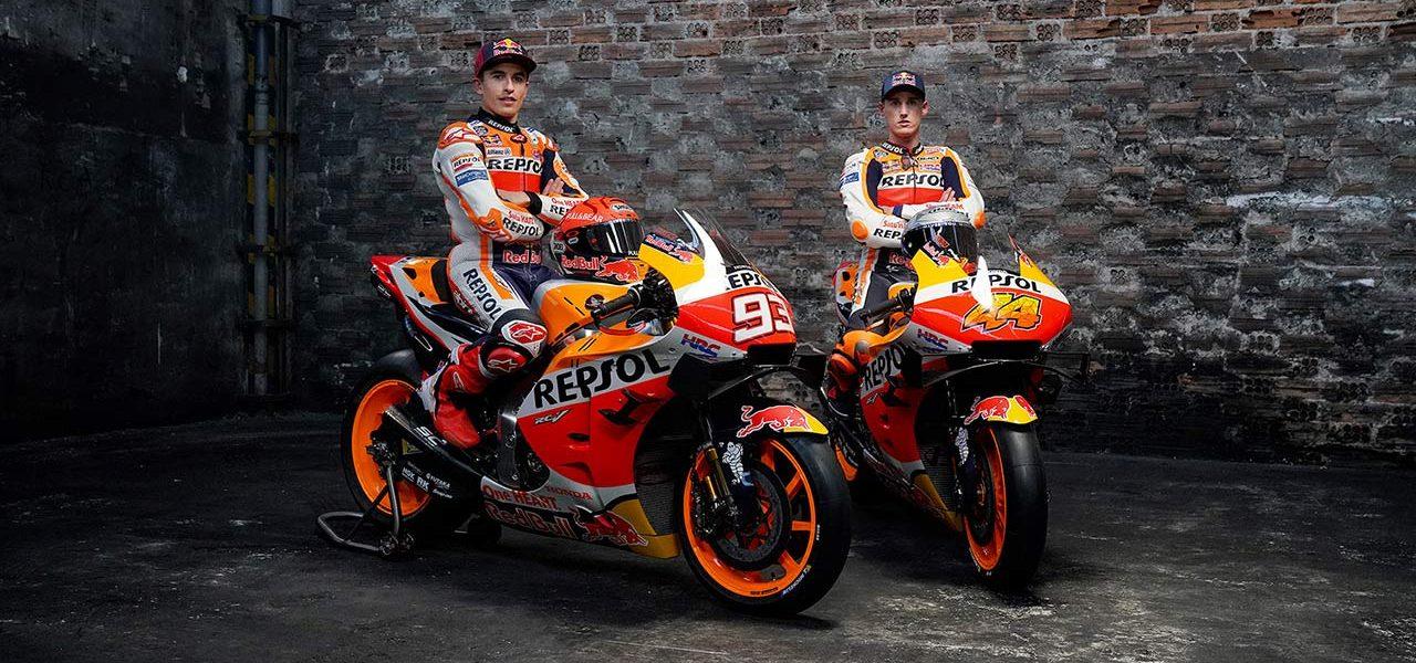 ¿Cuánto cuesta una MotoGP?