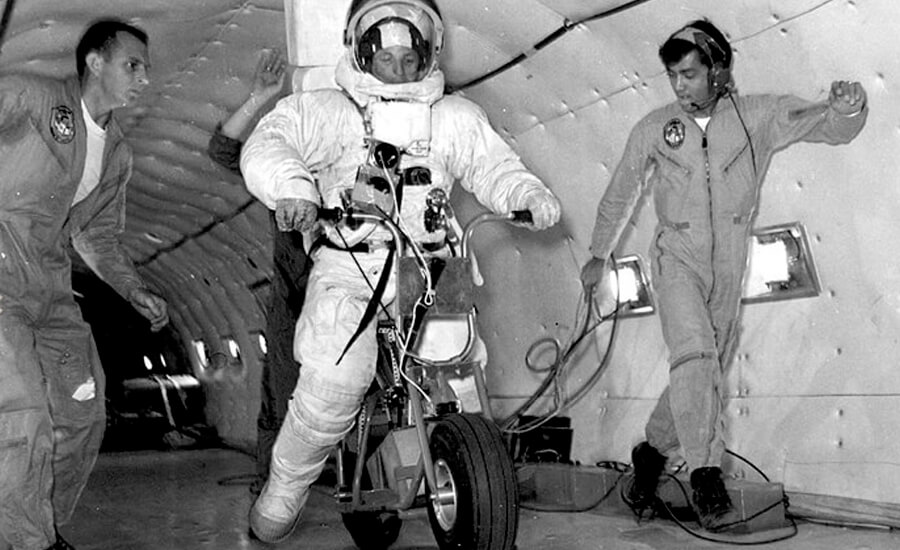 prototipo-moto-lunar