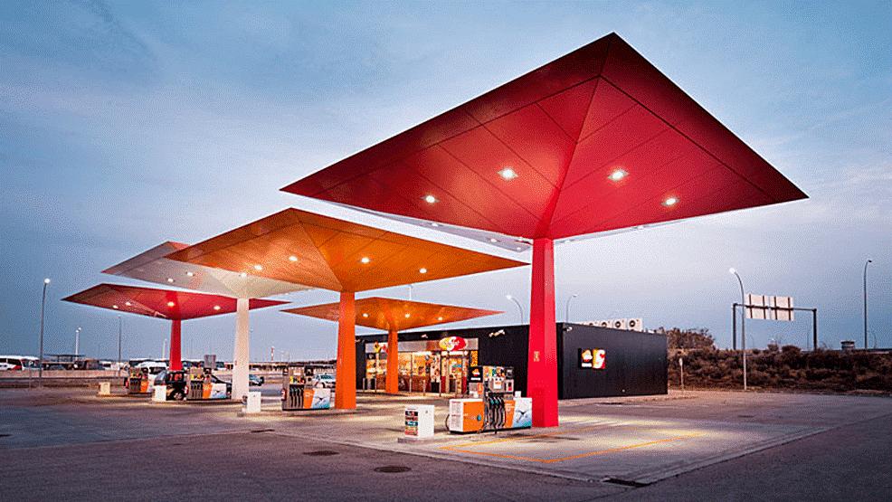 Consumo en motos: cómo ser eficiente y ahorrar combustible