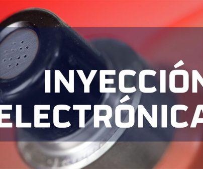 Carburación vs inyección electrónica, ¿qué sistema es mejor?>