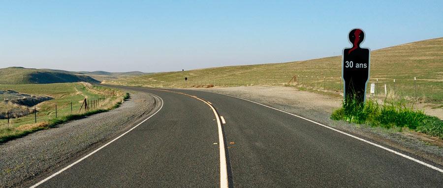 senyal-para-reducir-los-accidentes-en-las-carreteras-francesas