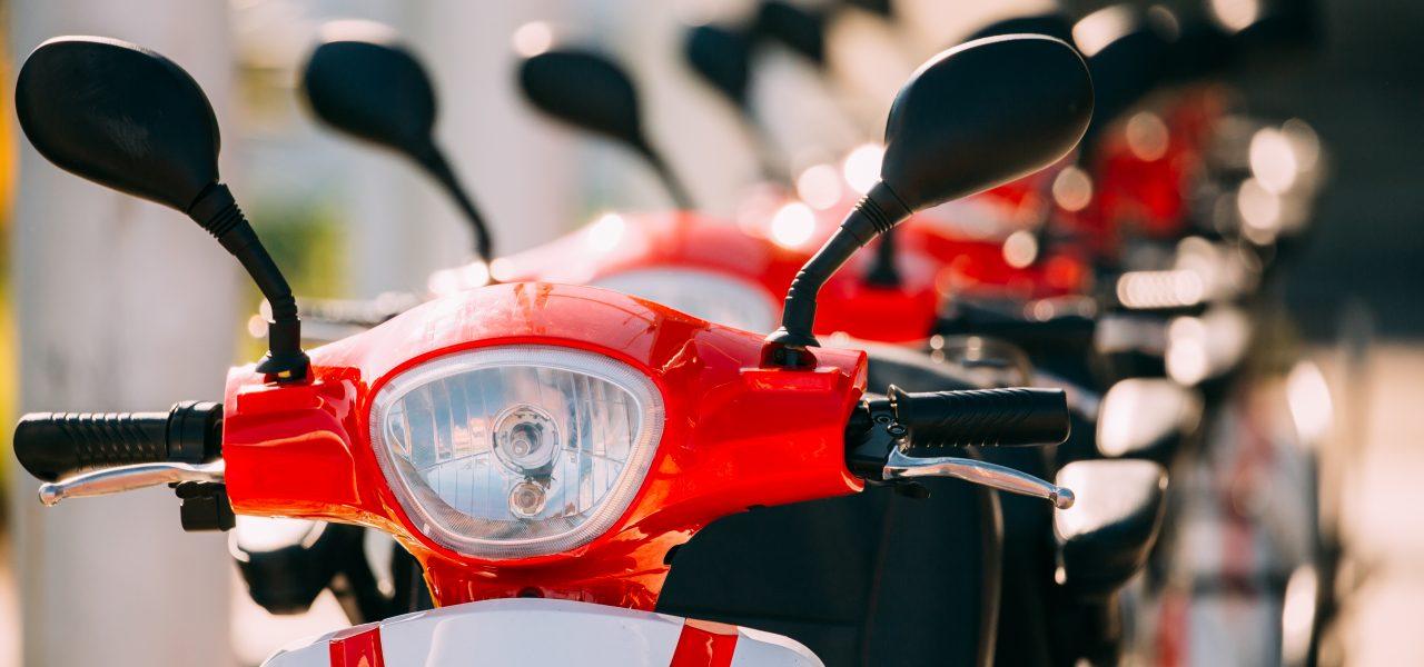 Principales ventajas y desventajas de las motos eléctricas