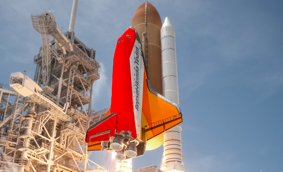 transbordador-espacial-repsol-honda-team