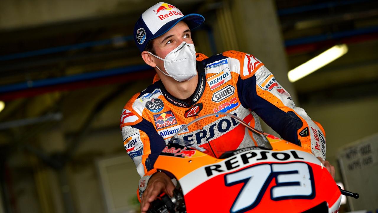 🚨▶Ver gratis hoy MotoGP GP de Portugal 2020: horario, TV y opciones online en directo