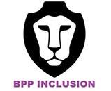 BPP Inclusion Logo