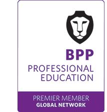 BPP Global Network
