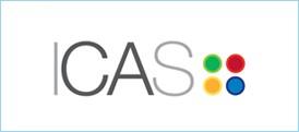 ICAS Logo