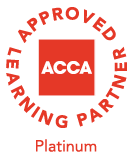 ACCA Approved Learning Provider