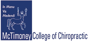 McTimoney College of Chiropractic