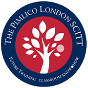 pimlico london SCITT logo