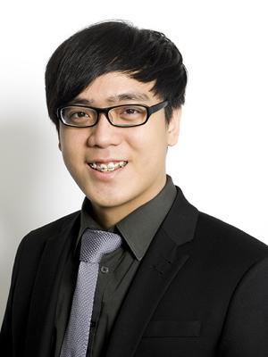Pang Wei Bin