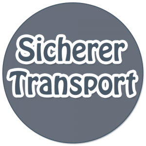 Sicherer-Transport