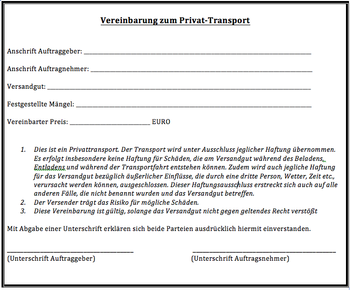 Formular-Privattransport-Bringhand