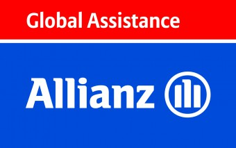 Global Assistance Allianz
