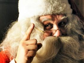 Verrassingsreis Tweede Kerstdag