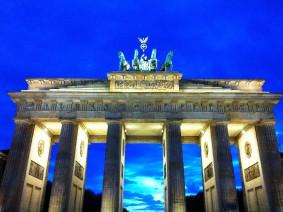 3-daagse groepsreis Berlijn