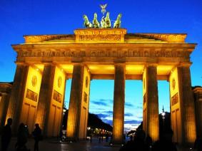 5-daagse groepsreis Berlijn