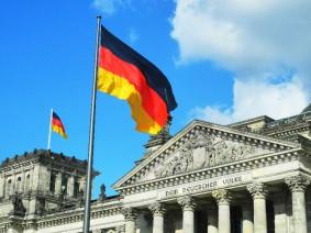 5-daagse schoolreis Berlijn