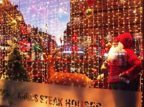 2 Daagse Busreis Kerst In Londen Brabant Expres