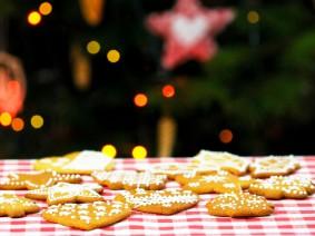 Kerst antwerpen