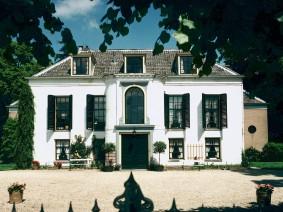 Dagtocht Heerlijkheid Mariënwaerdt en Buren