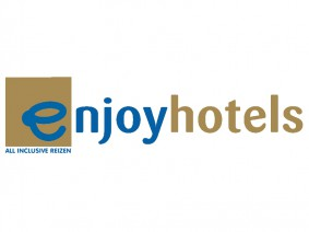 groepsreis enjoy hotel all inclusive