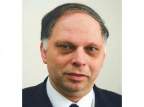 Ds M. van Kooten