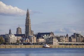Dagtocht Antwerpen brouwerij De Koninck met stadswandeling - Groepsaanvraag
