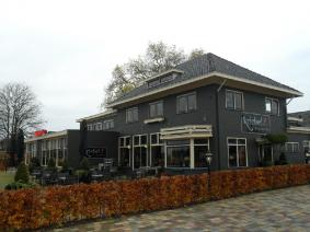 Dagtocht Genieten in Gelderland