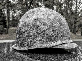 dagtocht oorlogsmuseum overloon